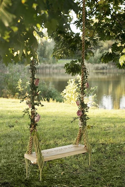 swing for a tree 72 best images about tree swings on pinterest trees a