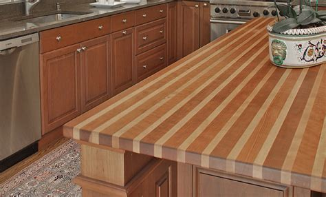 Beech Wood Countertop american beech wood countertops butcher block countertops