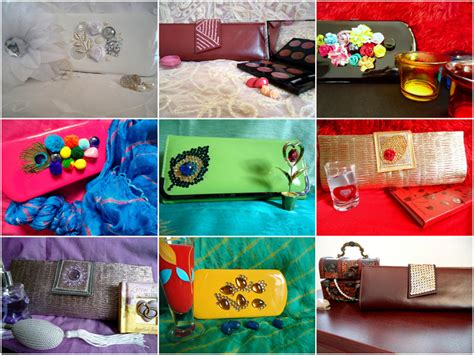 Handmade Crafts For Sale - handmade crafts for sale