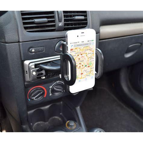 tablette voiture siege auto support tablette pour voiture