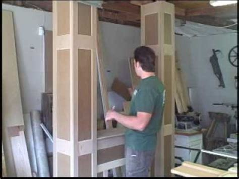 how to make a fireplace hearth how to build a fireplace mantel