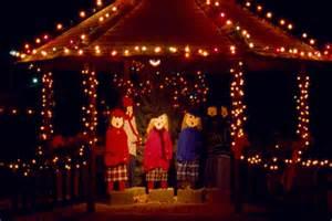 the best christmas light shows in wv wv family online