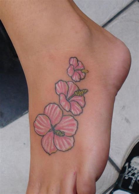 feet tattoos tumblr name tattoos on foot designs for on on