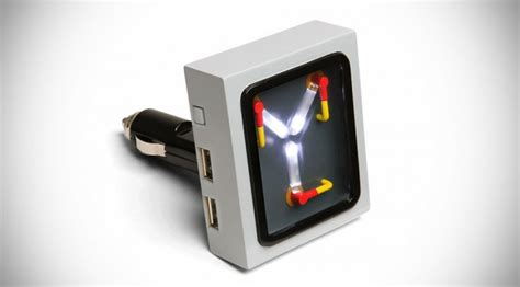 flux capacitor car charger ebay flux capacitor usb car charger ebay 28 images back to the future flux capacitor unlimited