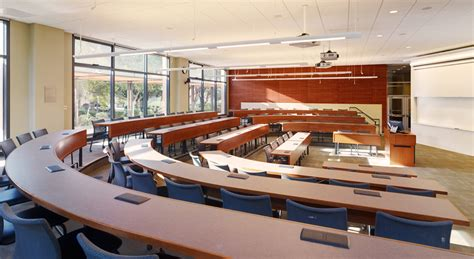 Mba Future Leader At The Stanford Graduate School Of Business by Environmental Leadership Stanford Graduate School Of