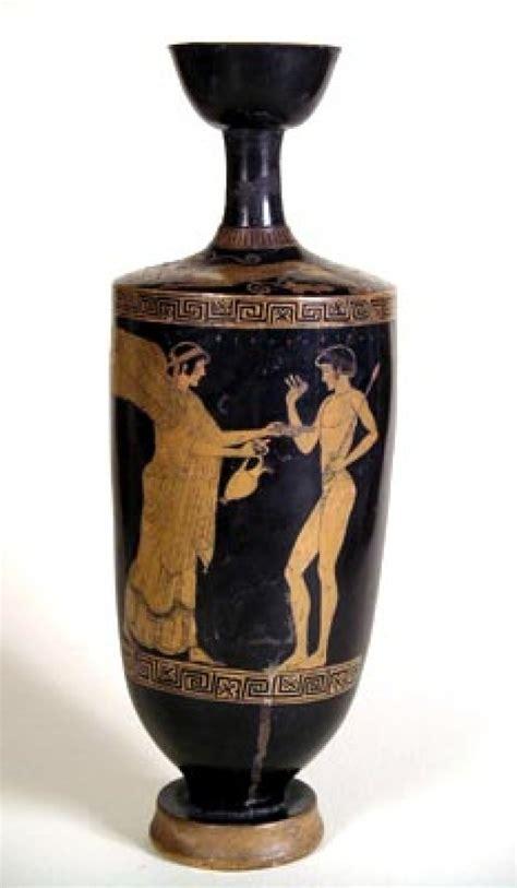 vasi a figure rosse vasi greci a figure rosse 28 images collezione greca