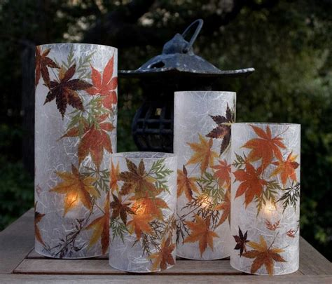 cheap fall wedding decorations best 25 inexpensive centerpieces ideas on
