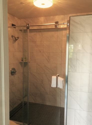 how to bathe a baby in a shower how to bathe baby in hotel with no tub points