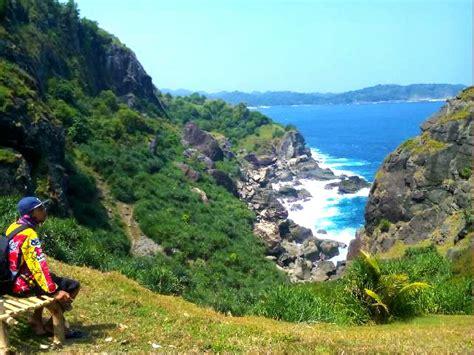 tempat wisata  terkenal  gunungkidul siap liburan