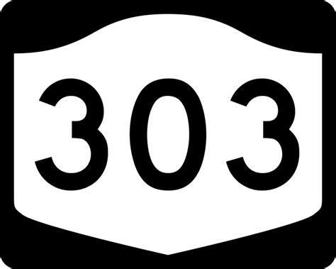 303 savage wikipedia the free encyclopedia file ny 303 svg wikipedia