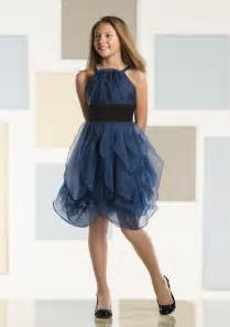 Tween dresses http fashionsupdate net party dresses for tweens html