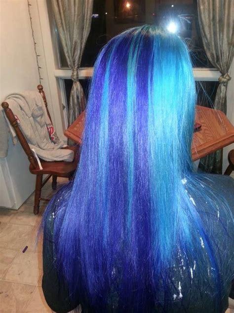 ion color brilliance aqua ion color brilliance brights semi permanent hair color