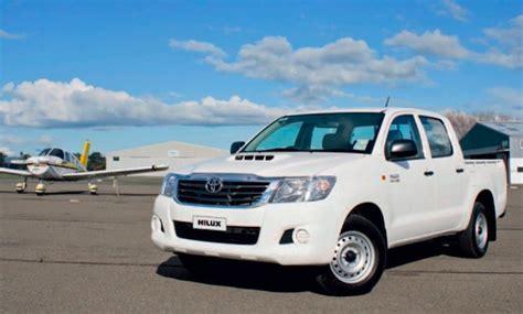 Toyota New Zealand Toyota New Zealand Autos Weblog
