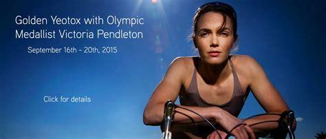 Pendleton Detox by Uk Weight Loss Retreat Detox Health Spa Bootc