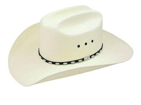 western straw cowboy hats for men western straw cowboy hats for men