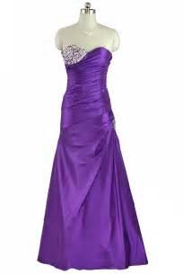 Taffeta long evening dress ruched prom dress ball gown 1574 p asp