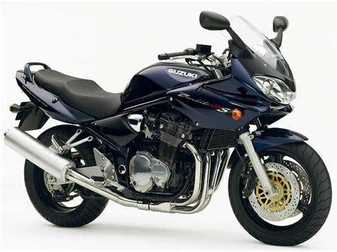 2000 Suzuki Bandit 1200 Specs Suzuki Gsf 1200 S Bandit 2000 Specs And Photos The
