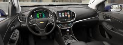 Chevrolet Dealer Inventory Search Search Chevy Dealership Inventory Vehicle Locator