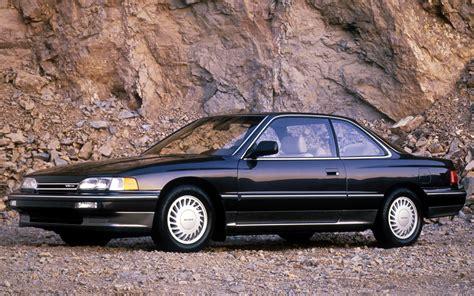 1987 acura legend 1987 acura legend coupe photo 4