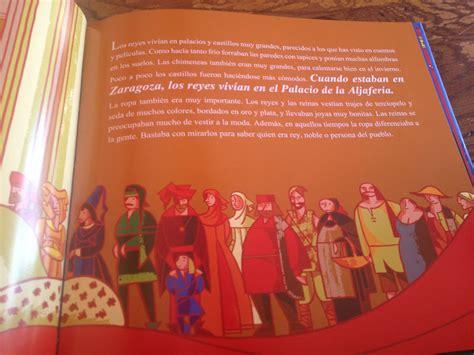 libro la corona de aragn historia de arag 243 n para ni 241 os