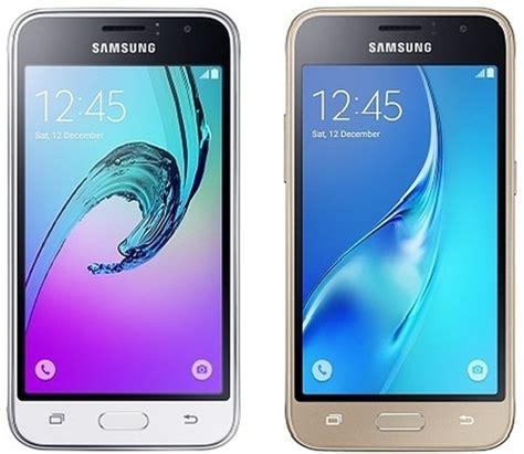 Handphone Samsung J1 Di Malaysia samsung galaxy j1 2016 price in malaysia specs technave