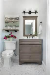 le th 232 me du jour est la salle de bain r 233 tro