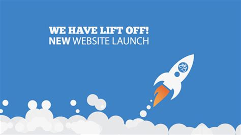New Office Website Launches by Brand New Website Commercial Cleaning Liverpool Manchester