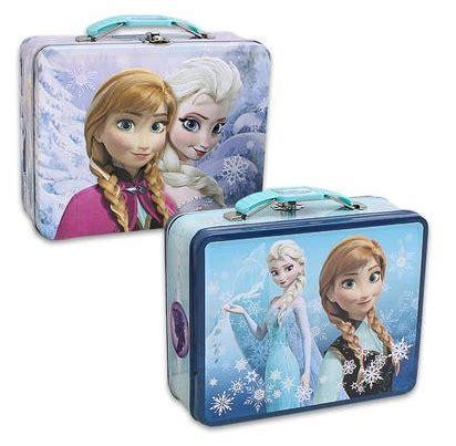 Lunch Box Frozen 23 frozen theme gift ideas for frozen dolls books