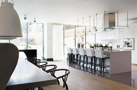 hoppen kitchen interiors hoppen s best interior designs home decor ideas