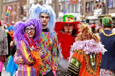 Car Plans by Carnaval La Bande De Dunkerque Image 9 Sur 19