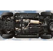 New Toyota Land Cruiser Prado 2017  Carstuneup