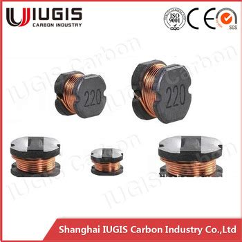power inductor 4r7 high performance 4r7 smd ferrite inductor power inductor buy 4r7 inductor 4r7 smd ferrite