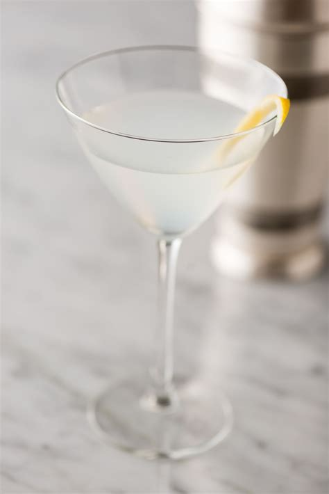 vodka martini your best vodka in the clean crisp vodka martini