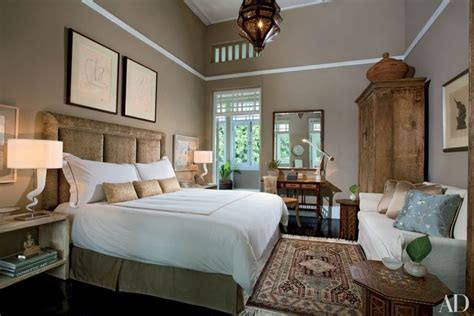master bedroom paint ideas  inspiration  architectural digest