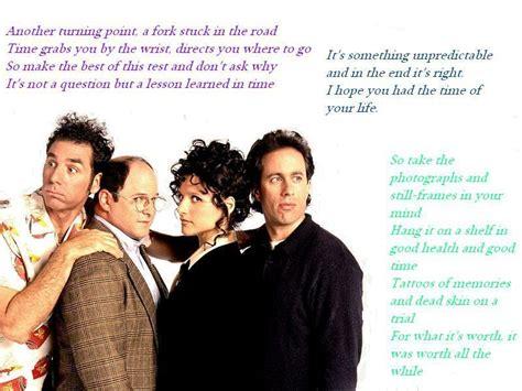 Seinfeld The by Seinfeld Seinfeld Wallpaper 2270166 Fanpop