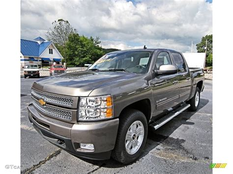 2014 silverado colors 2014 chevy silverado colors chevrolet silverado colors