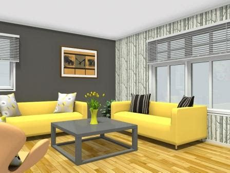 decorating with yellow ideas for decorating with yellow creative home