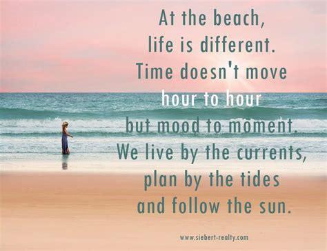 Beach Meme - 320 best images about beach memes quotes sandbridge