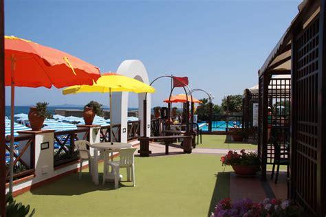 hotel il gabbiano terme vigliatore piscina hotel il gabbiano hotel terme vigliatore