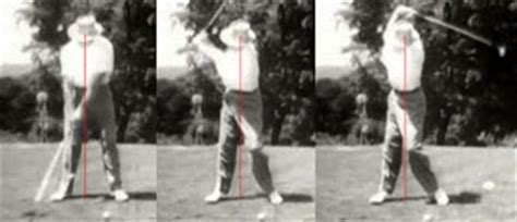 jim mclellan golf swing in search of pure lag golf blog