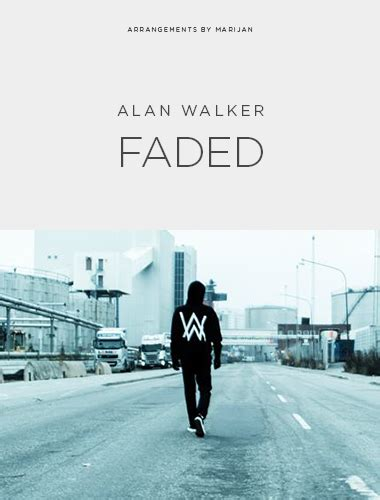 alan walker you are the shadow mp3 download download alan walker faded mp3 free download music