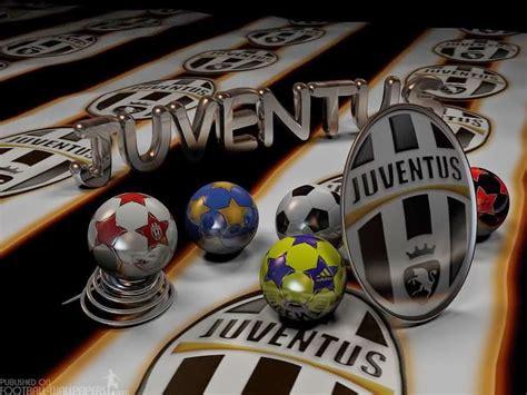 juventus football club wallpaper football wallpaper hd