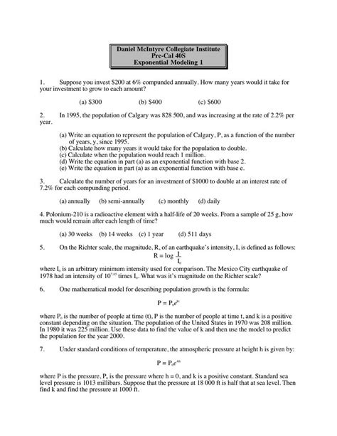 section 12 3 dating with radioactivity worksheet answers 100 radioactivity worksheets with answers nuclear