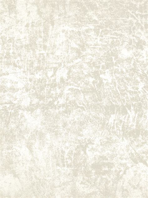Plain Pattern En Español | marburg non woven wallpaper 53135 plain pattern white