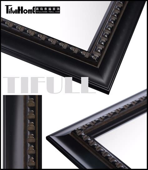 bathroom mirrors mounting brackets for wood framed bathroom mirror mounting hardware bathroom mirrors