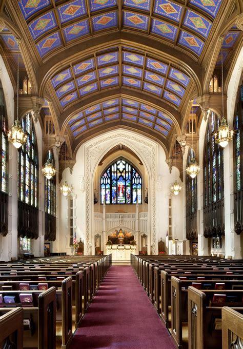 wedding churches in atlanta ga 62 best weddings at peachtree christian church images on