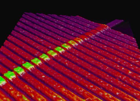 hp resistor memory memristors take big step towards faster low power memory wired
