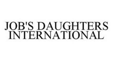 sporting goods papillion ne daughters international logo daughters