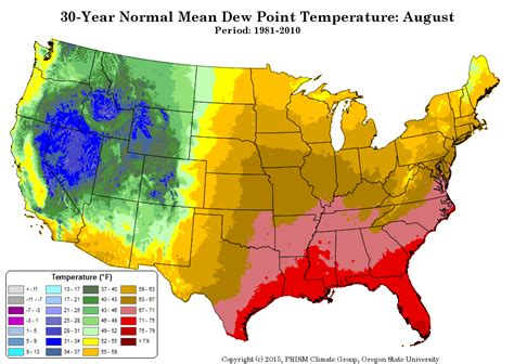 comfortable water temperature cliff mass weather and climate blog are air conditioners