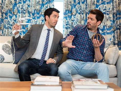 hgtv property brothers modern makeover from hgtv s property brothers property